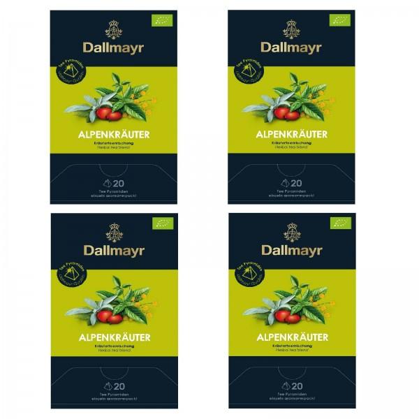 dallmayr-alpenkraeuter-bio-tee-4