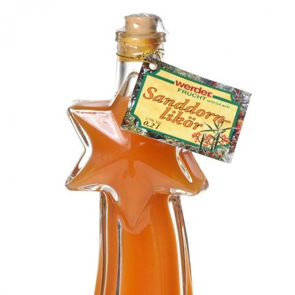 sanddorn-likoer-komet-flasche-200-ml
