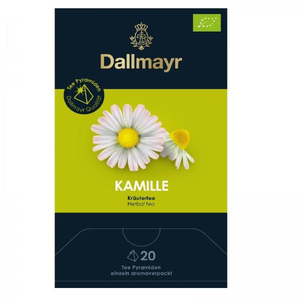 dallmayr-tee-kamille-kraeutere-bio-1