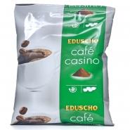 Eduscho Café Casino Plus 80 x 60g Kaffee gemahlen
