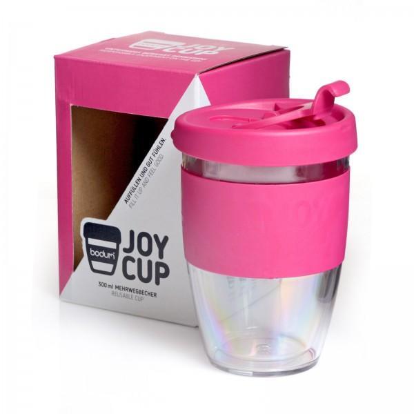 joy-cup-pink-03
