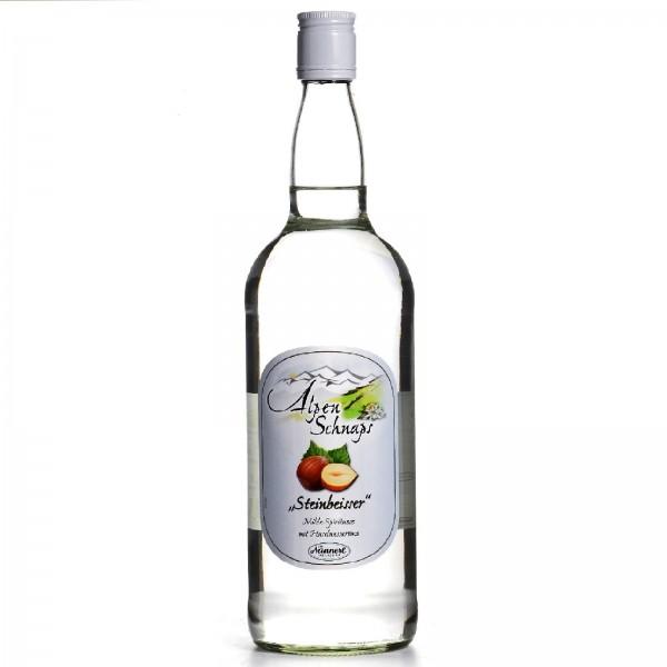 alpenschnaps-steinbeisser-haselnuss-1-liter