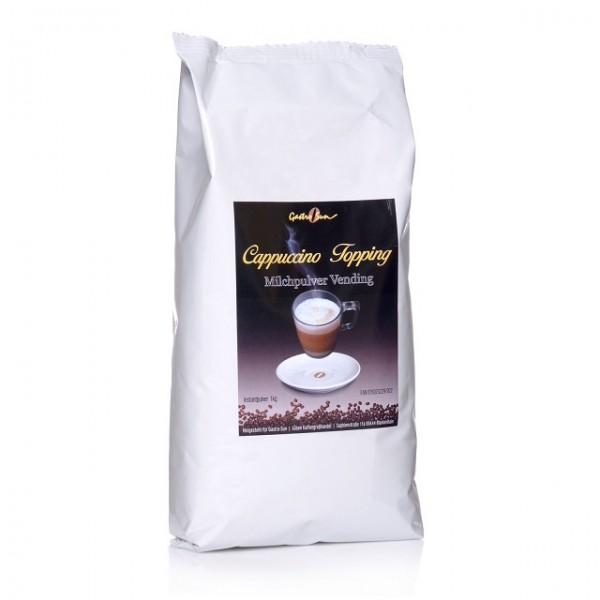 cappuccino-topping-gastrosun-milchpulver-1000g_1