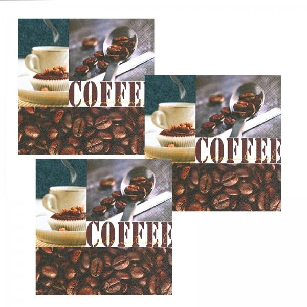 servietten-coffee