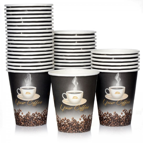 coffee-to-go-papp-becher-einwandig-gastro-sun-03