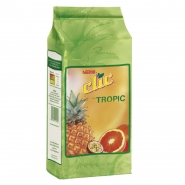 Nestle Clic Typ Tropic 1kg Instant Tee
