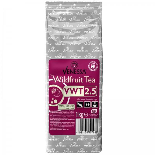 venessa-vwt-25-wildfrucht-tee