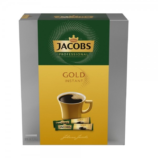 jacobs_professional_instant_gold_tassenportion_25x18g