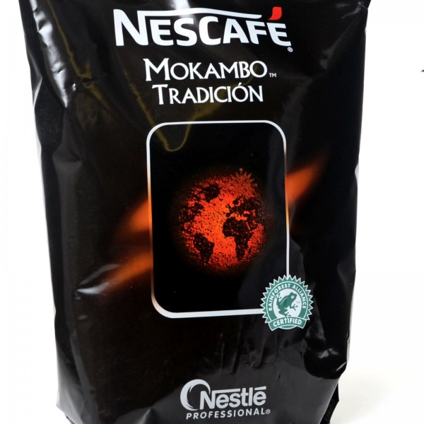 nestle-nescafe-mokambo-tradicion-coffee