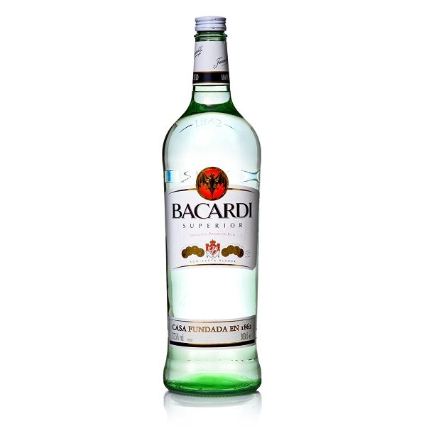 bacardi_superior_rum_3-liter_grossflasche_magnum