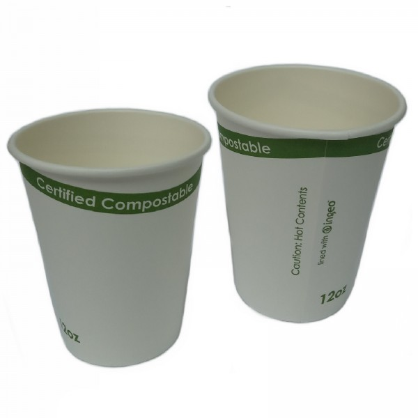 pappbecher-300-ml-compostable