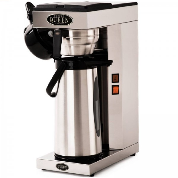 filterkaffeemaschine-coffee-quen