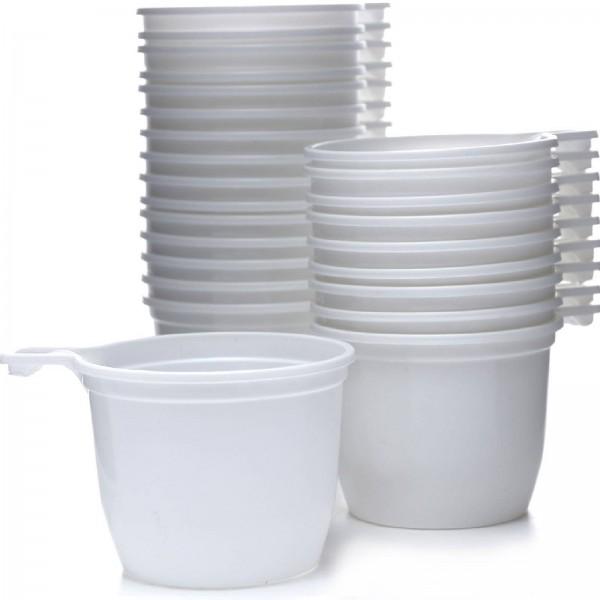 kaffeetasse-plastik-mit-henkel-weiss-21cl