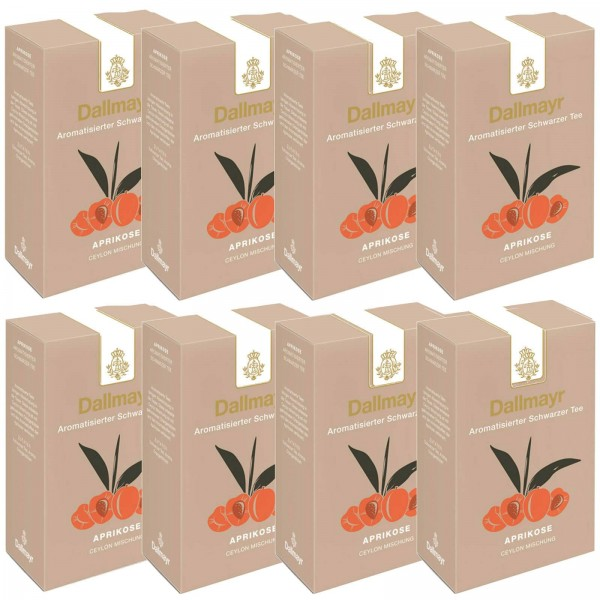 dallmayr-aprikose-ceylon-loser-tee-8