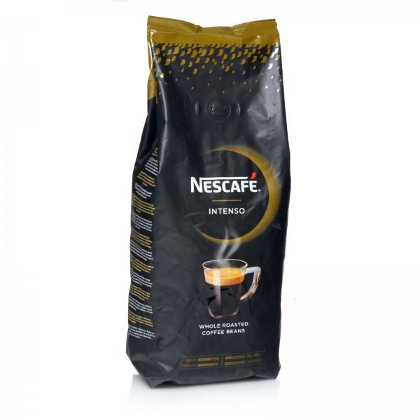 nescafe-intenso-kaffee-ganze-bohne