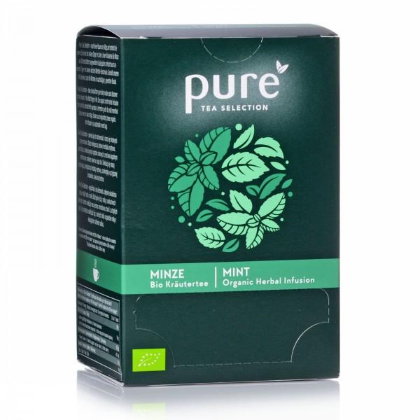 pure-tea-selection-minze-bio