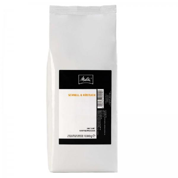 melitta-kaffeeweisser-1-kg