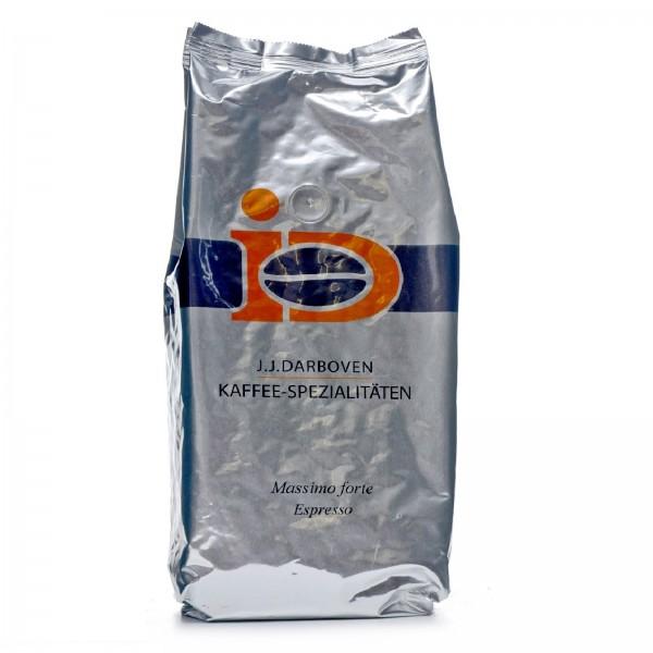 darboven-massimo-forte-espresso-ganze-kaffee-bohnen