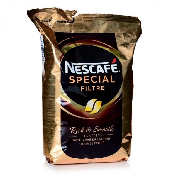 nescafe-nestle-special-filtre-instant-kaffee