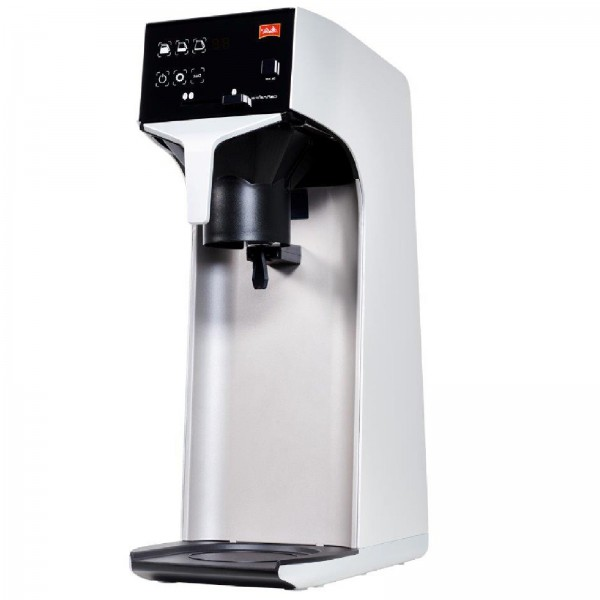 melitta-kaffeemaschine-xt-180-twc