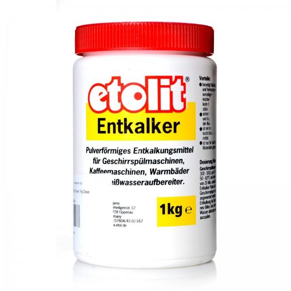 etolit-entkalker-pulver-1-kg