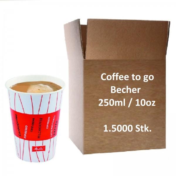 to-go-papp-becher-melitta-250-kart