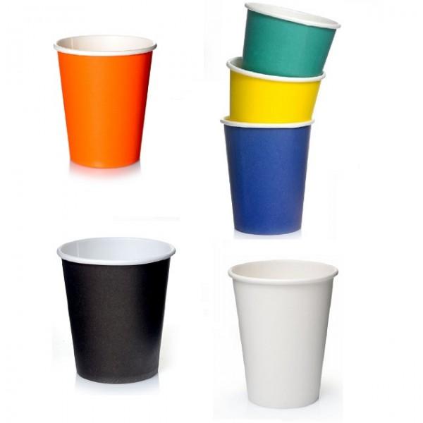 coffeetogobecher-24-cl-kaffee-becher-farbig