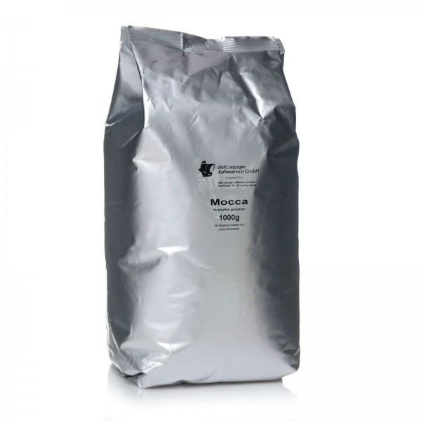 mocca-kaffee-gemahlen-1kg