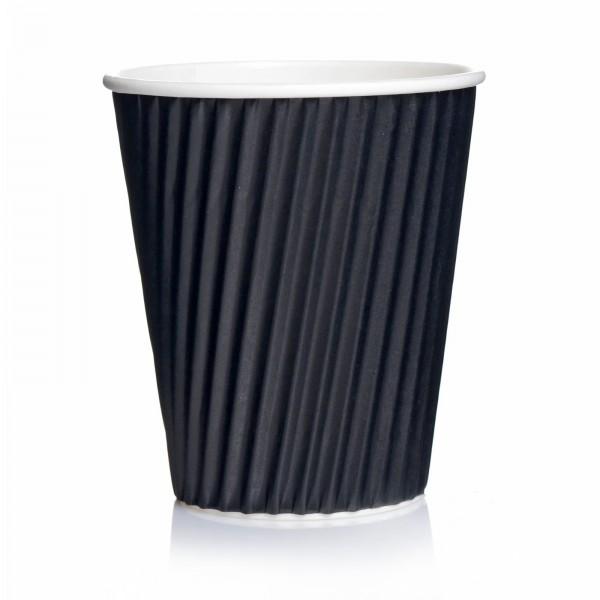 ripple_cups_schwarz_12oz_doppelwand_coffee_to_go_becher_50_s