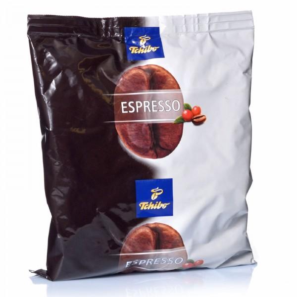 tchibo-espresso-speciale-ganze-bohne-500-g