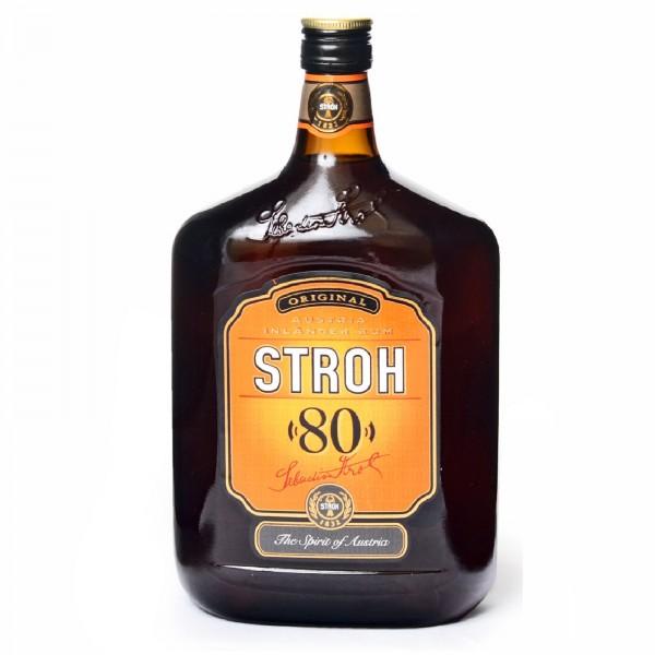 stroh-80-inlaender-rum-original-austria-1-liter