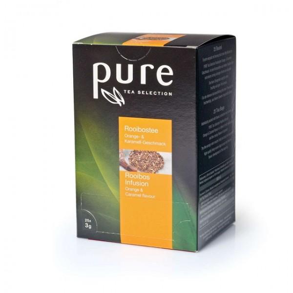 pure-tea-selection-rooibostee-orange-karamel