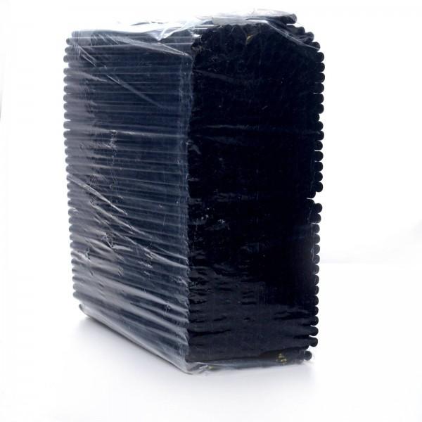 jumbo-trinkhalme-schwarz-25cm