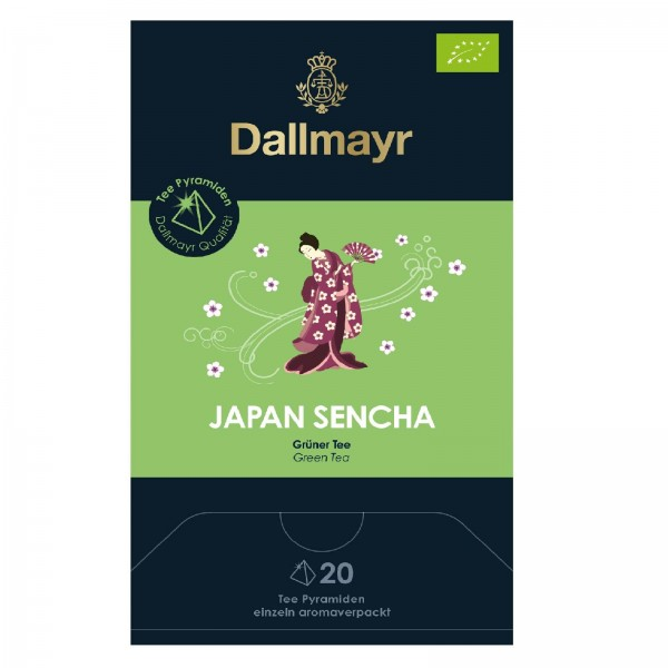 dallmayr-japan-sencha-gruener-tee-1