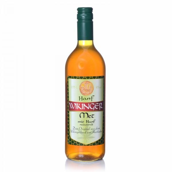 wikinger-met-hanf-met-glasflasche-750-ml