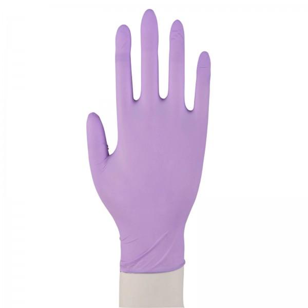nitril-handschuhe-einweg-lila