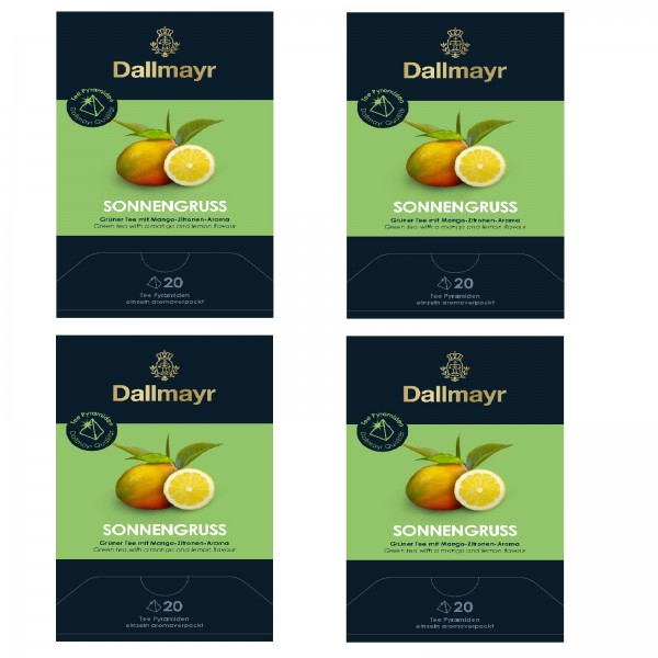 dallmayr-gruener-tee-sonnengruss-4
