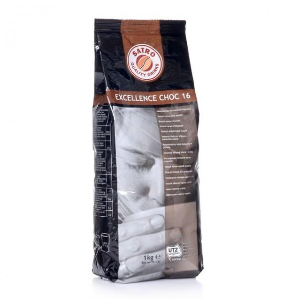 satro-excellence-choc-16-kakao-vending