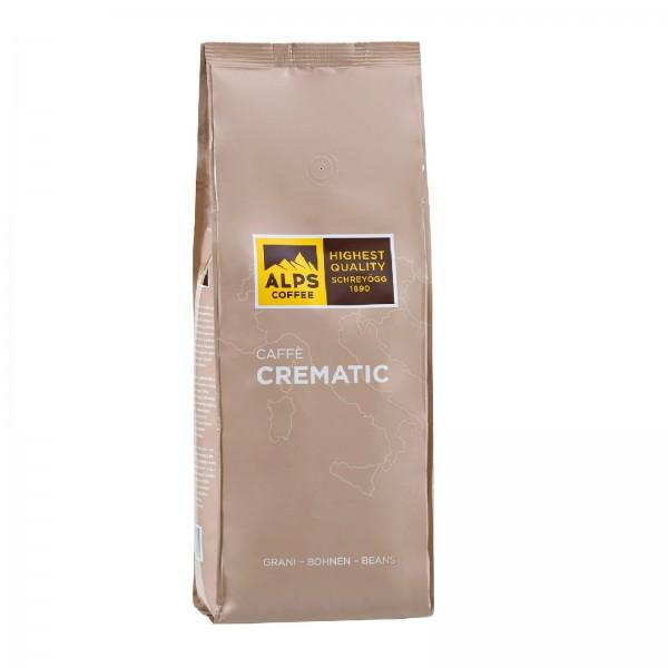schreyoegg-caffe-crematic-ganze-bohne