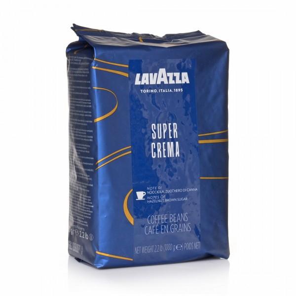 lavazza_super_crema_coffee_beans