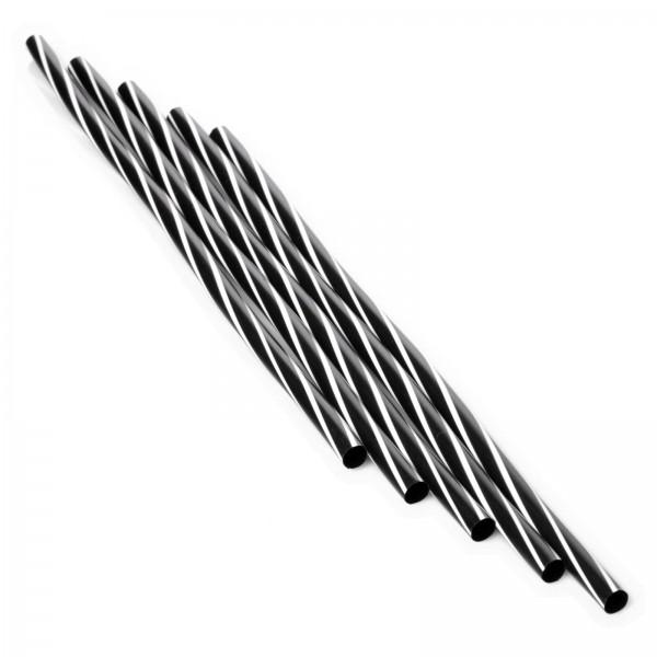 jumbo-trinkhalme-twist-s-w-25cm