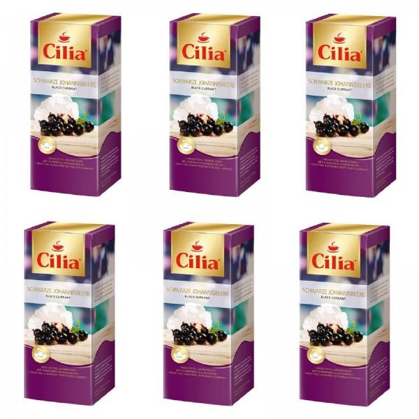 cilia-tee-schwarze-johannisbeere