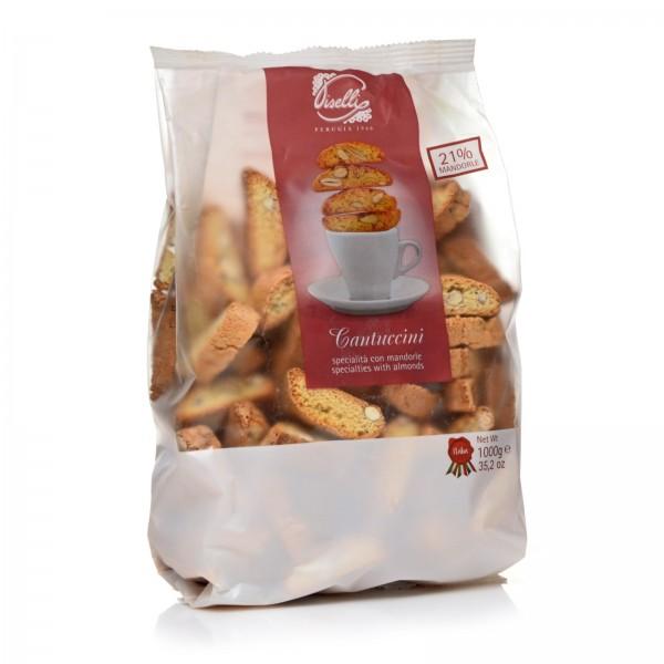 biscate-cantuccini-mandel-gebaeck-beutel-1000g