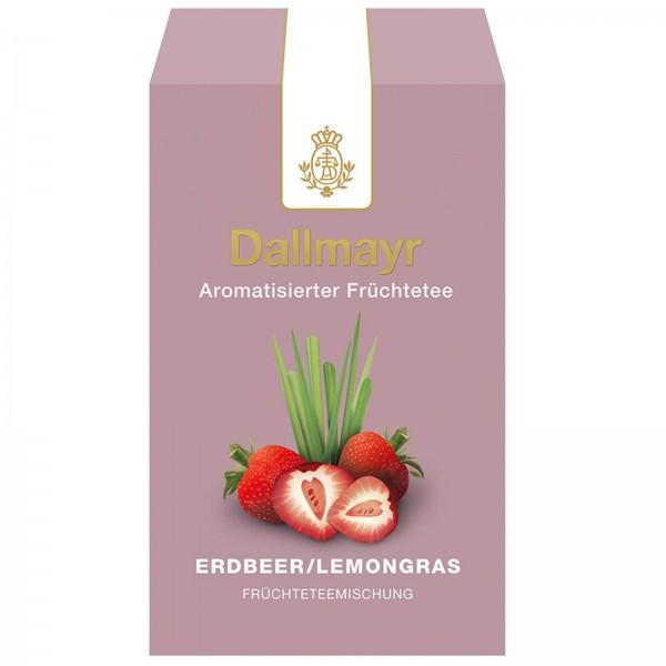 dallmayr-fruechtetee-erdbeer-lemongras-loser-tee