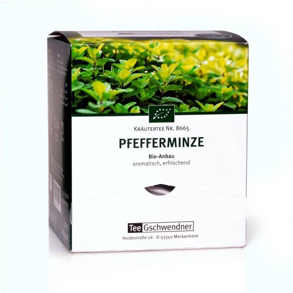tea-gschwendner-pfefferminze-1