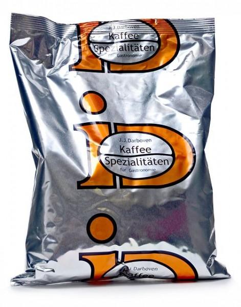 k-ID-Kaffee
