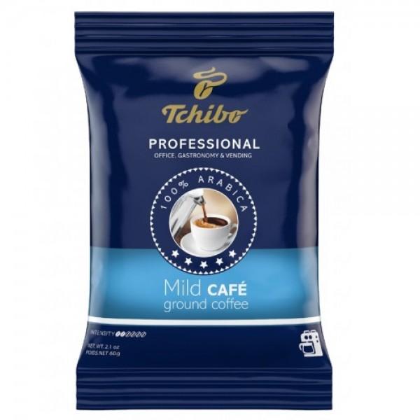 professional-mild-gemahlen-80-60-g
