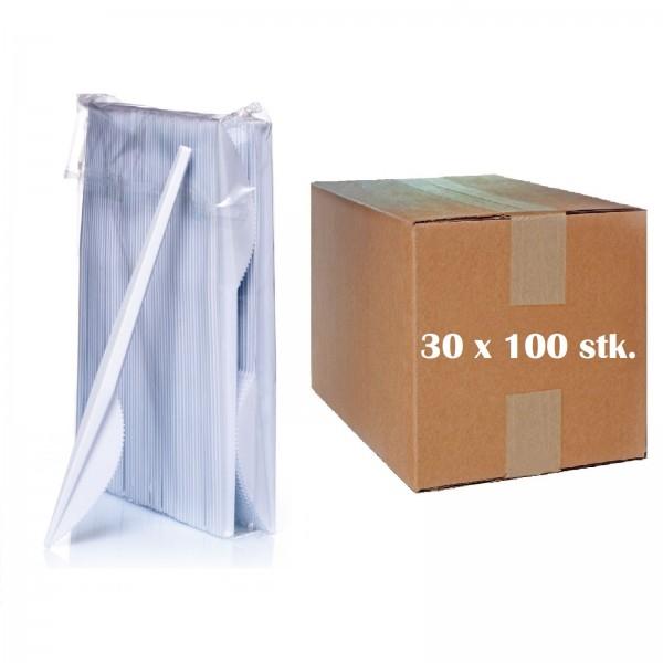 einwegbesteck-messer-plastik-weiss-3000-karton