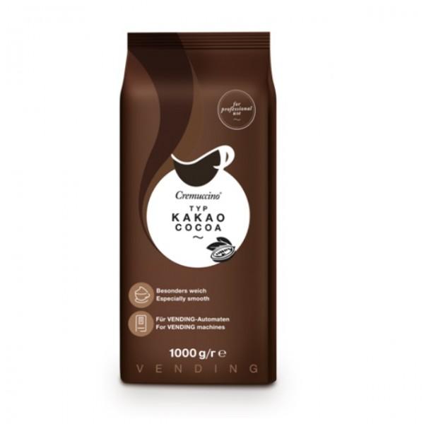 tchibo-professional-cremuccino-kakao-cocoa_1