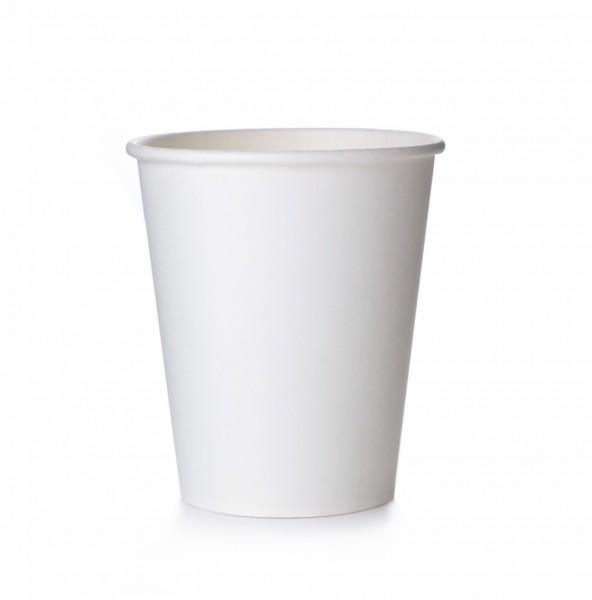 pappbecher-kaffeebecher-24-cl-neutral_1_1